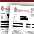 UW Madison Hate and Bias Reports
