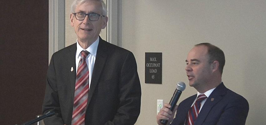 MacIver Newsmakers Podcast: Sen  David Craig On Reining In
